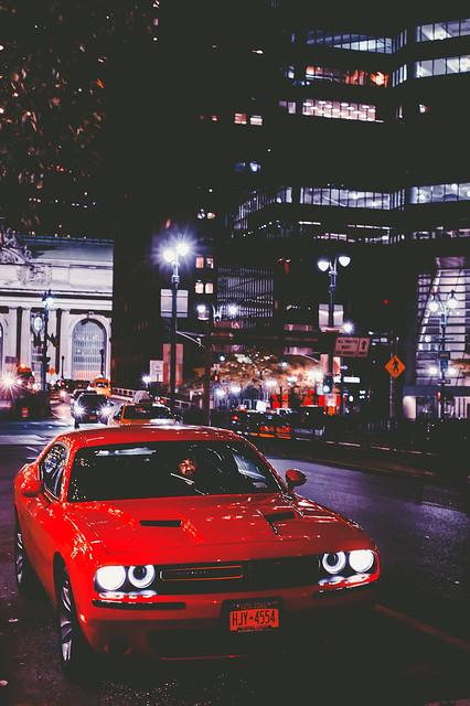 NYC--18