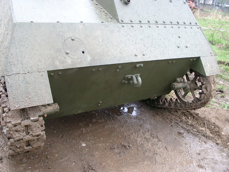 T-30 6