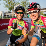 BP_150829_OCBCCycle15_9108