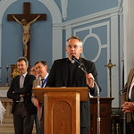 Inauguration Eglise Saint Martin (24)