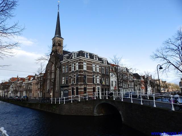 11-01-2014 Rijswijk   RS80    25 Km  (94)
