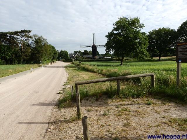 15-06-2013  Ede  25 Km (12)