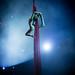 2014_06_11 QUIDAM Cirque du Soleil Rockhal
