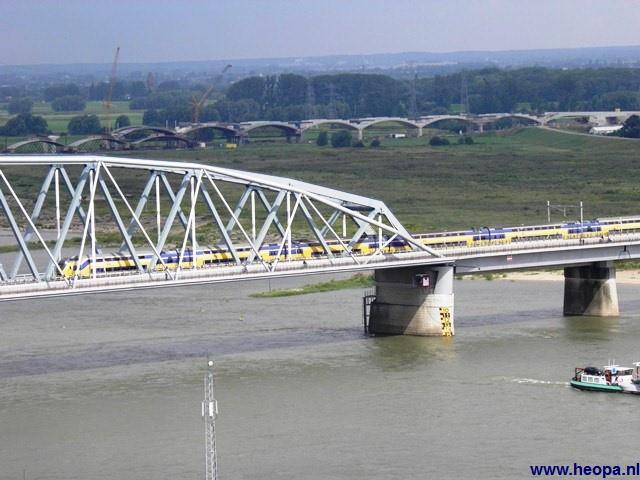 16-07-2012  Blokje  Nijmegen  (28)
