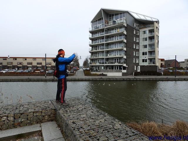 23-03-2013  Zoetermeer (13)