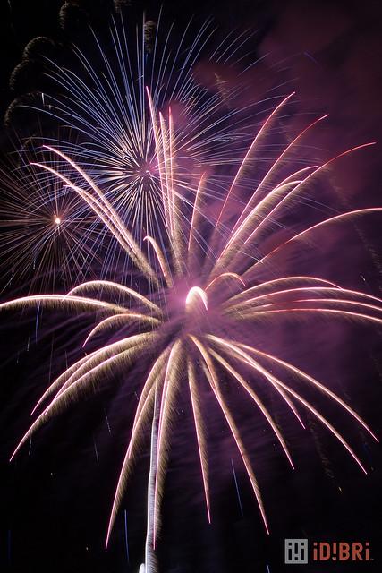 KaboomTown2014_Fireworks_055