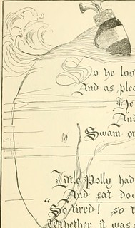 "Image from page 146 of ""St. Nicholas"" (1873) 
