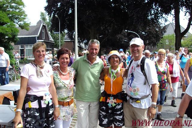 22-07-2010     3e dag  (127)