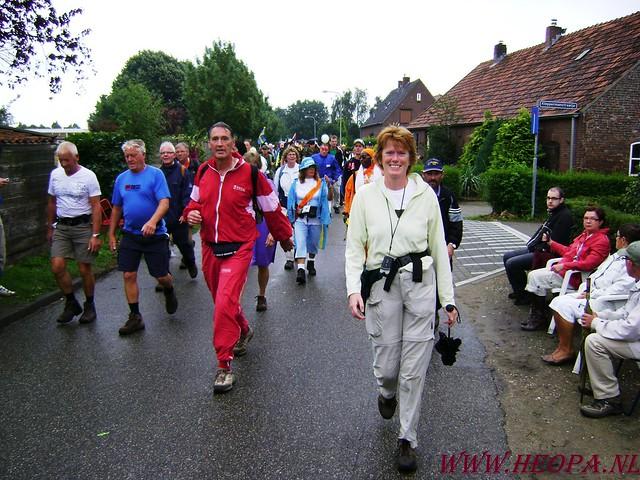 2008-07-18  4e wandeldag  (75)