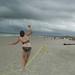 2014-07-13 Isle of Palms Beach