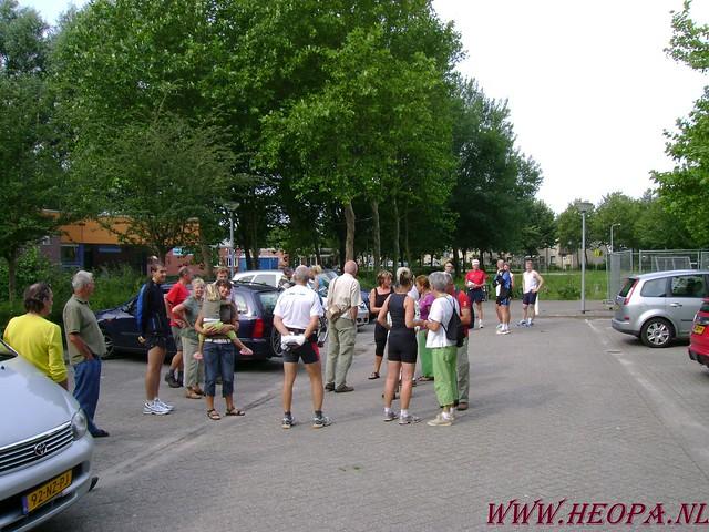 2007-07-15     Op weg naar Nijmegen. (10)