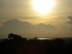 Sunset at Phnom Bakheng Angkor Thom - 03