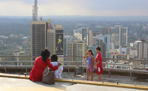 africa above county city family roof boy people building tower girl skyline architecture modern skyscraper buildings square town downtown cityscape view floor kenya top african candid centre nairobi capital towers central style center aerial international convention afrika conference cbd uhuru viewpoint kenia helipad afrique kenyatta kicc teleposta