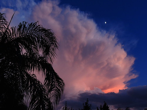 blue sunset red summer wallpaper sky orange moon storm color rain weather silhouette yellow clouds landscape mond nikon flickr wind florida coolpix sarasota bradenton p510 mullhaupt cloudsstormssunsetssunrises jimmullhaupt