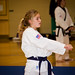 Sat, 09/13/2014 - 10:09 - Region 22 Fall Dan Test, held in Hollidaysburg, PA, September 13, 2014.  Photos are courtesy of Mrs. Leslie Niedzielski, Columbus Tang Soo Do Academy.