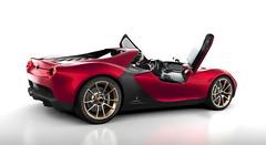 Pininfarina-Sergio,-Geneva-2013-11