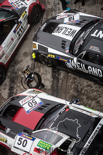 VLN. Round 8 ADAC Barbarossapreis at the Nürburgring 13 September 2014   by Miguel Bosch / GT REPORT