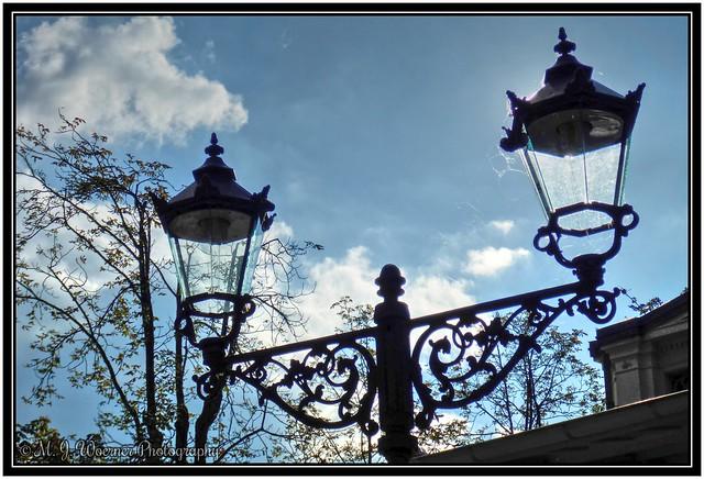 Strolling around @ Baden-Baden 55