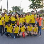 OCBC16-Finishing-55 (1)