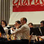2015 Kant.Musikfest Glarus
