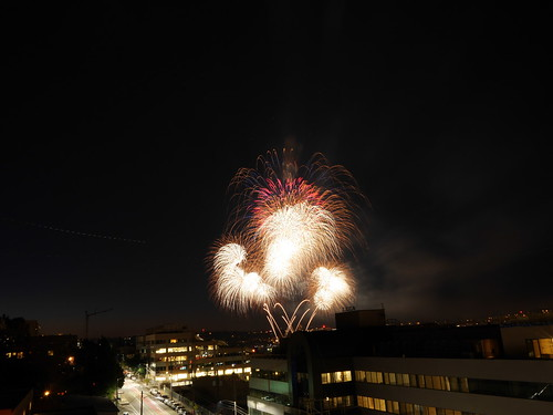 Fireworks_06 | by gregoryphoto