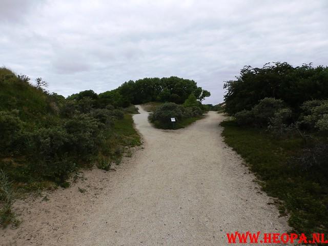 2015-06-20                Rijnsburg          35.5 Km (4)