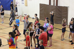 Summer Camp Junior High, 2015 Resized-10