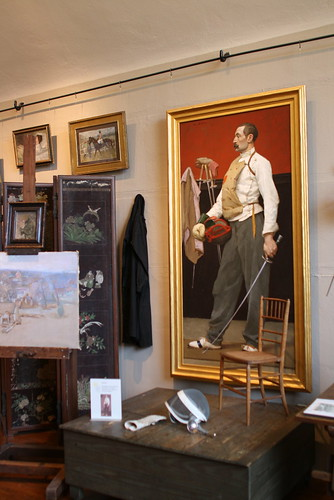 garimelchers americanimpressionist art artgallery exhibition paintings falmouth virginia
