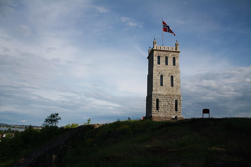 Slottsfjellet (5)