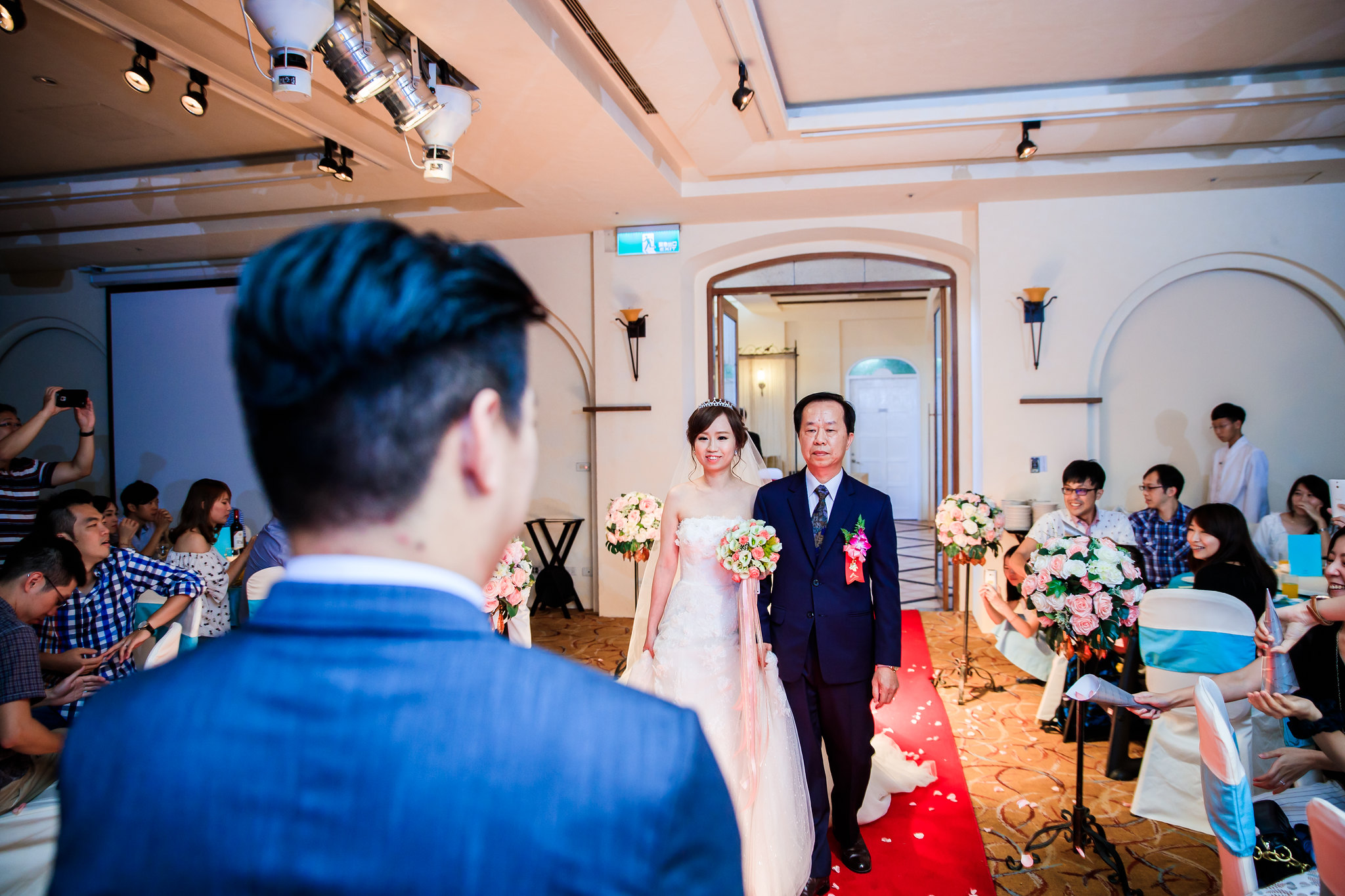 Wedding -164
