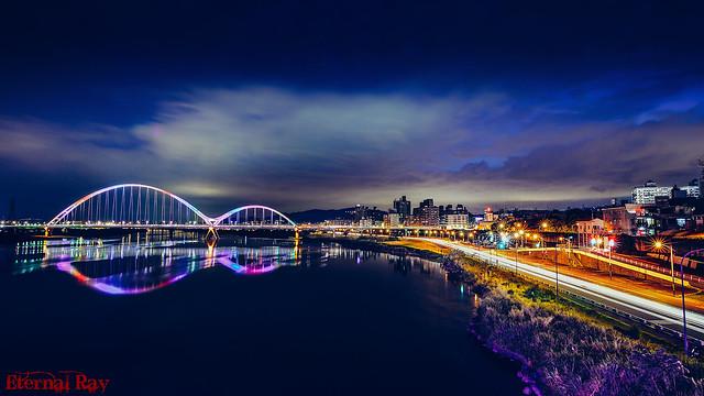 20140524-DF-鑽廣-新月橋NDF_3049-編輯