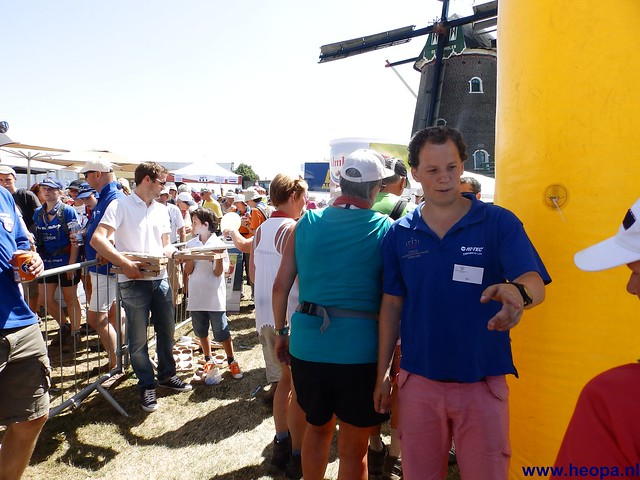 2013-07-18 3e Dag Nijmegen (49)