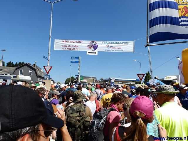 2013-07-18 3e Dag Nijmegen (48)