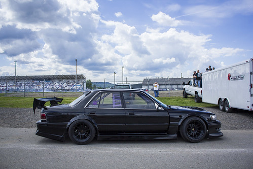 driftcon_81 | by Lowered Perspective