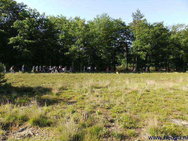 22-06-2013 Amersfoort  30 Km  (20)