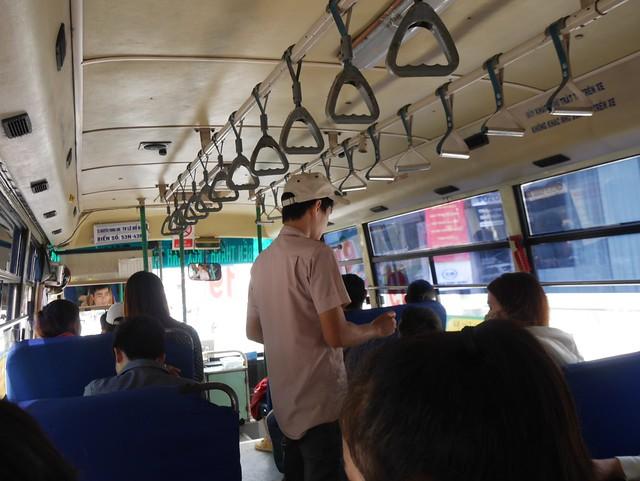 木, 2014-05-15 21:27 - バス(車掌付き)