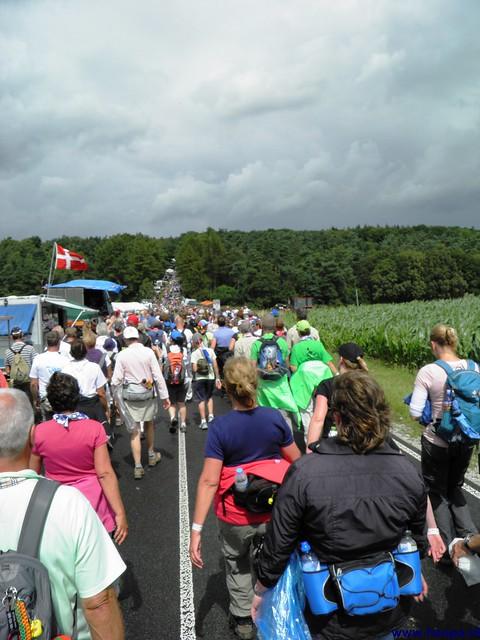 19-07-2012 3e dag Nijmegen (78)