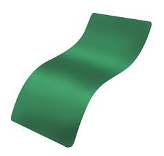 Highland Green PSS-4098