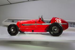 Maserati-Tipo-8CM-49