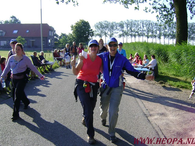 2008-07-15 1e wandeldag  (45)