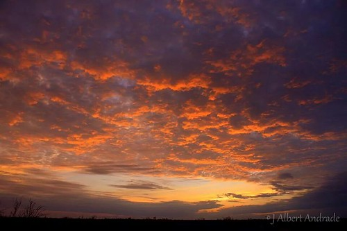 Good Evening West Texas 8-02-14 | by J Albert Andrade