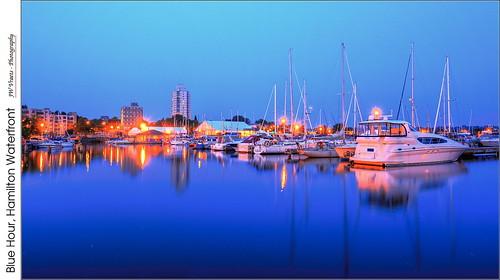marina nikon hamilton gimp bluehour opensource hdr luminance pier8 nikkor1224mm pleasureboats qtpfsgui d7100 rawtherapee