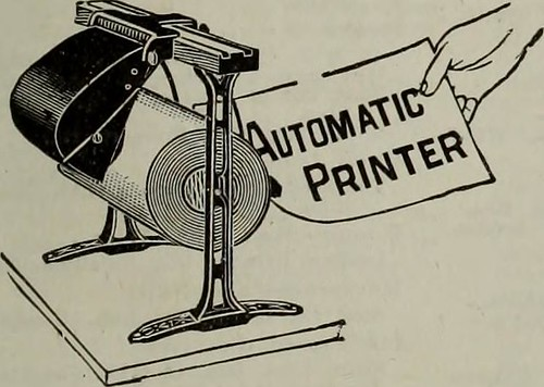 "Image from page 191 of ""Hardware merchandising August-October 1912"" (1912) 