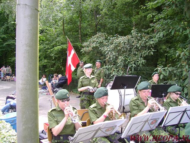 2007-07-19 3e wandeldag  (82)