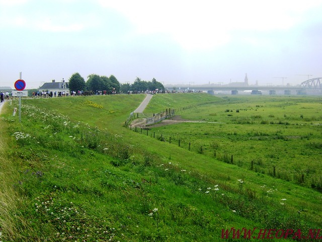 2008-07-15 1e wandeldag  (78)