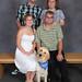 Breeder Dogs, graduation 8.9.14