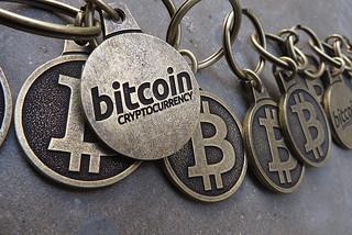 Bitcoin Chain IMG_9197   by btckeychain