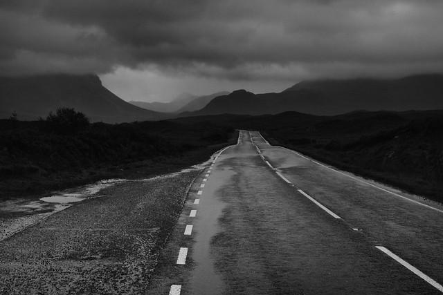Scottish Roads 2