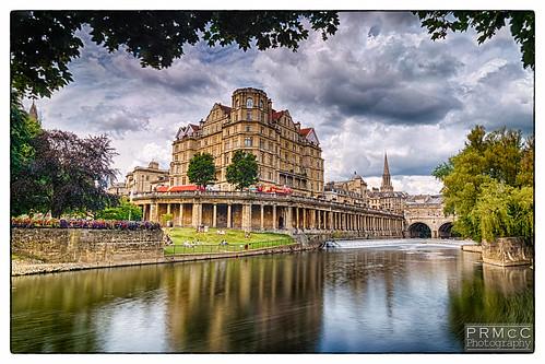 uk longexposure england landscape photography bath unitedkingdom nik hdr photomatix a6000