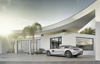 Mercedes-AMG-GT-2014-29